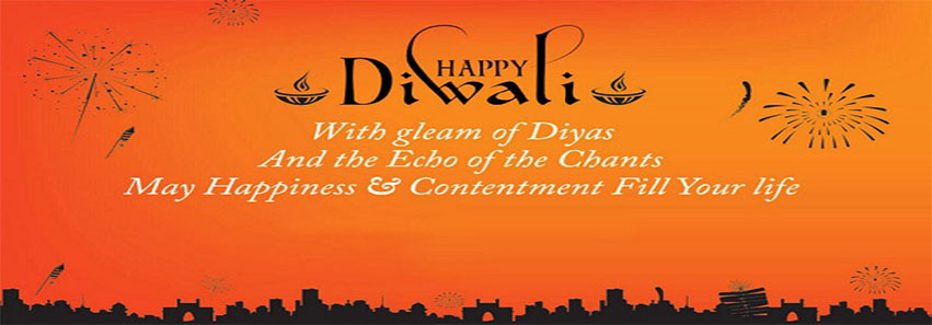 happy-diwali-deepavali-english-hd-images-quotes-wishes-greetings-facebook-covers-wallpapers