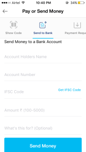 how-to-transfer-money-from-credit-card-to-bank-account-using-paytm-10