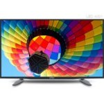 amazon-great-indian-sale-no-cost-emi-offers-on-led-tvs