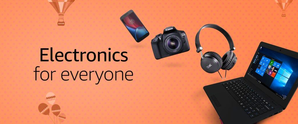 amazon-great-indian-sale-offers-electronics