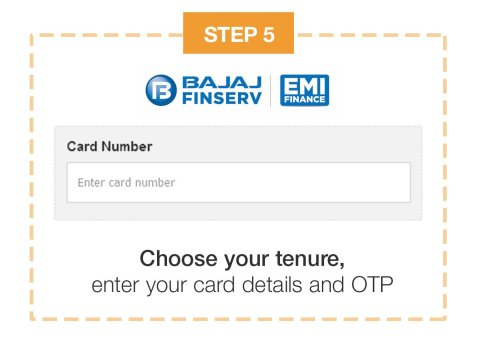 step-5-no-cost-emi-offers