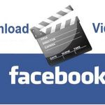 How to Download Facebook Videos on Phone, Browser, MAC and Windows