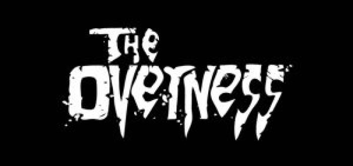 The Overness01