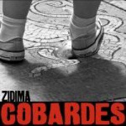 1 LP - 2009 - COBARDES