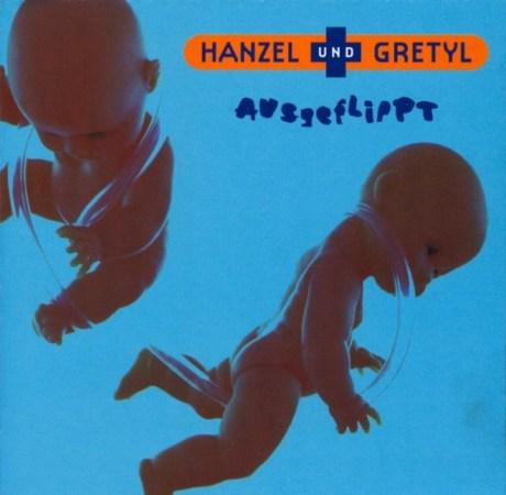 1995-Ausgeflippt-LP
