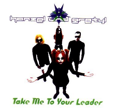 1997-Take-Me-to-Your-Leader-EP