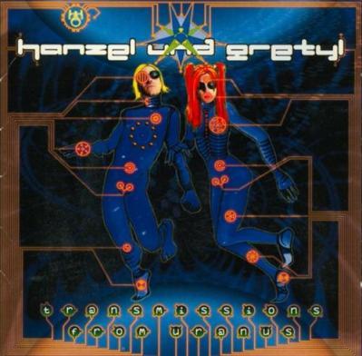 1997-Transmissions-From-Uranus-LP