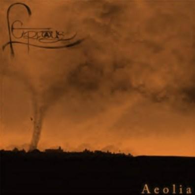 2006 - Aeolia