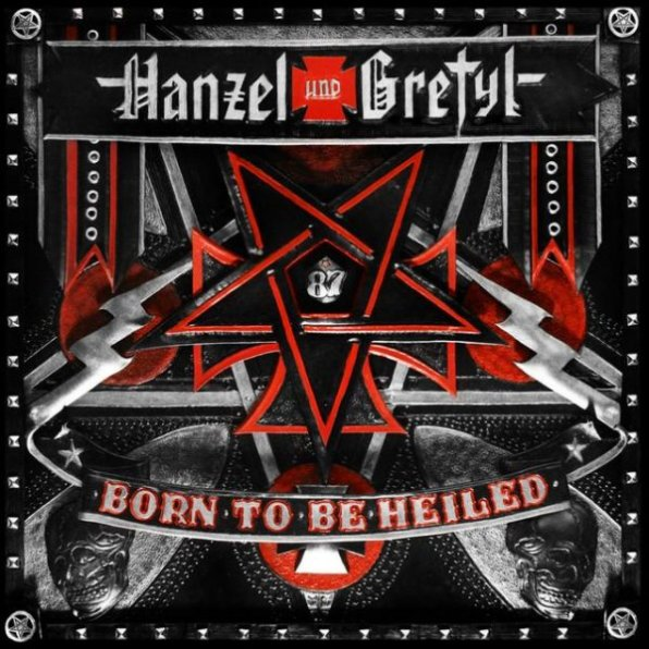 2012-Born-To-Be-Heiled-LP