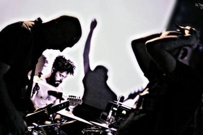 foto di Ire Ortega