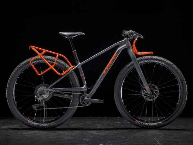 TREK 1120 TOURING BIKE 2019 | All Terrain Cycles