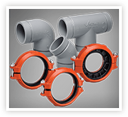 mechanical-connection-fittings