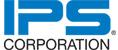 IPS_Corp