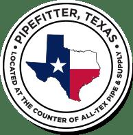 Pipefitter-Texas