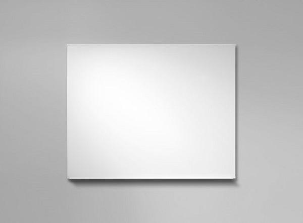 Allt För Kontor Boarder-whiteboard-Writing-Board-