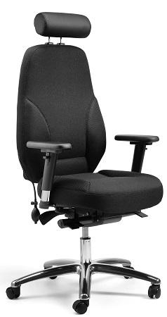allt-for-kontor-arbetsstol-r-go-tyg-svart
