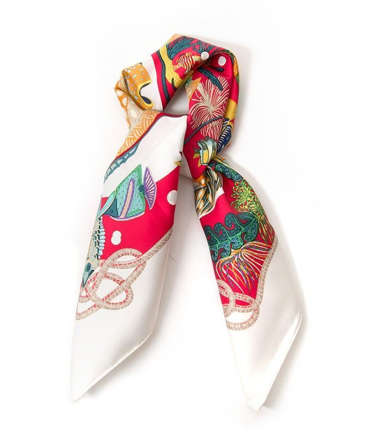 dsc_0528-preowned-hermes-scarf-carre-red-green-poissons-sea-fish-labellov