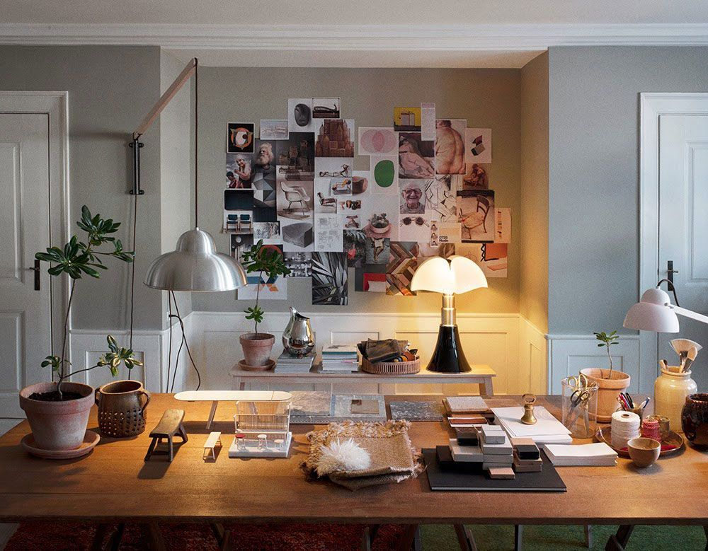 the-apartment-residency-by-ilse-crawford-denmark-yellowtrace-02