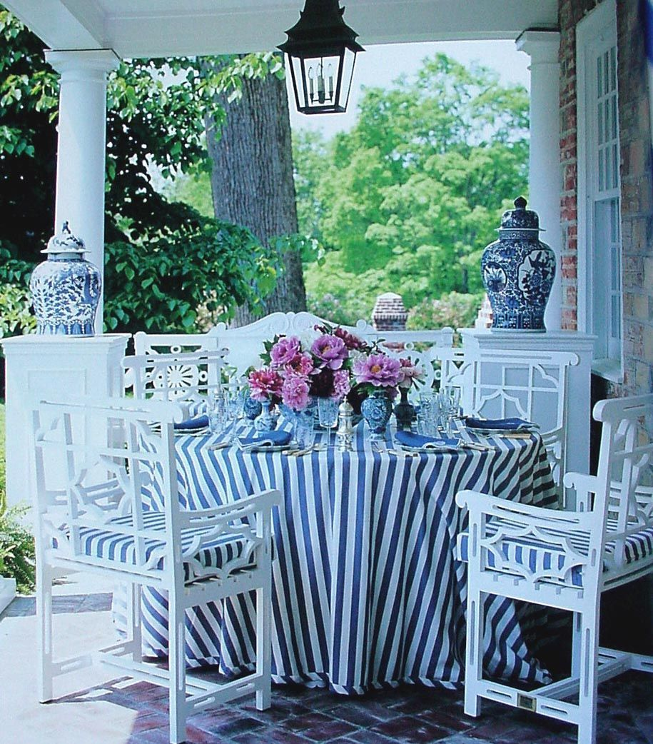 c-r-book-striped-cloth-white-chairs-porch-6x6
