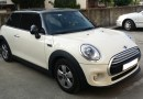 BMW MINI 3DOOR COOPER hightrim과 함께한 즐거운 드라이빙~