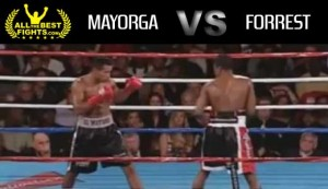 https://i2.wp.com/www.allthebestfights.com/wp-content/uploads/2011/03/mayorga_forrest_fight_video_allthebestfights-300x173.jpg?resize=300%2C173