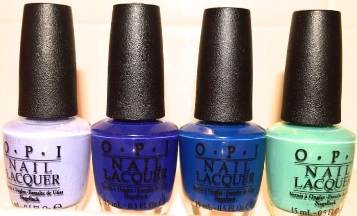 OPI_Nails_3