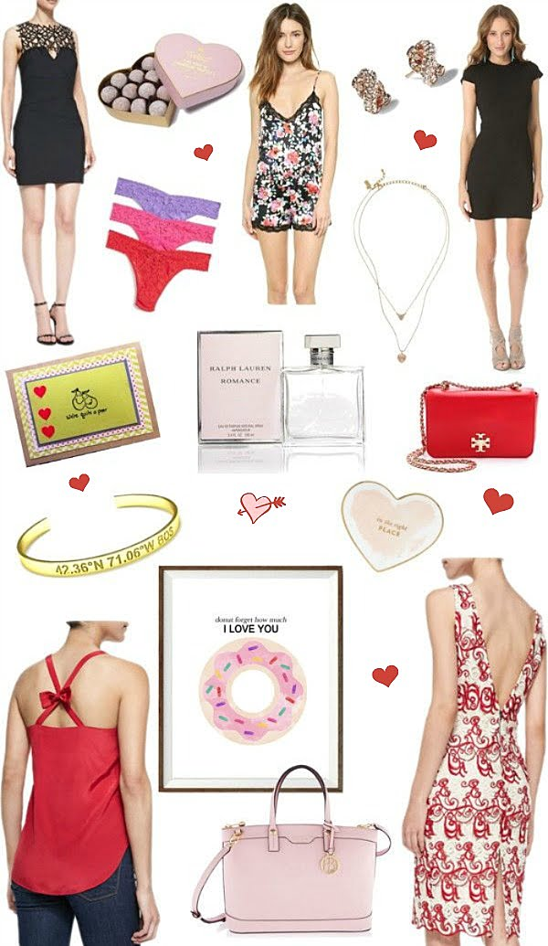 Valentines-Day-Outfit-1