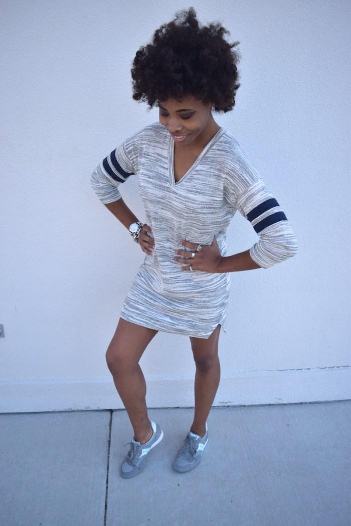 sporty_sweatshirt_dress