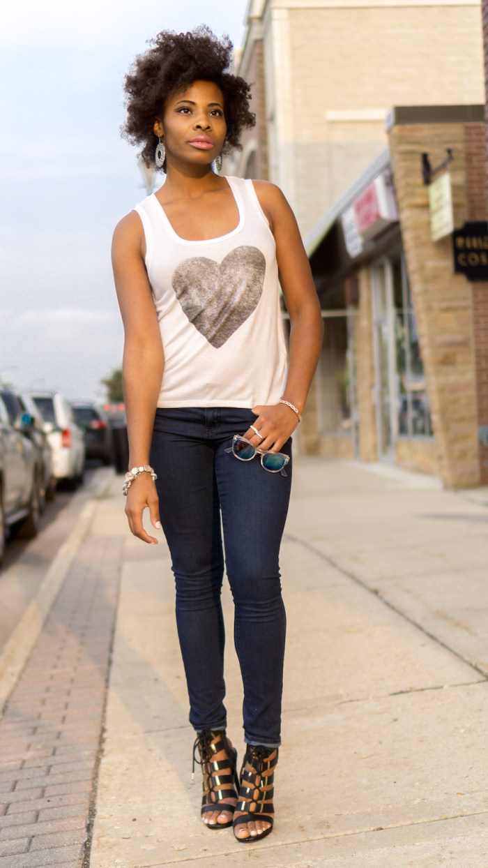 express-one-eleven-collection-white-graphic-heart-tank