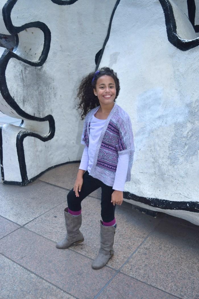 Alena-purple-fall-shawl-sweater