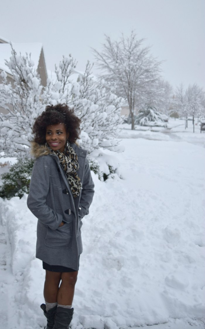 amber-shannon-all-the-cute-blogger-first-snow