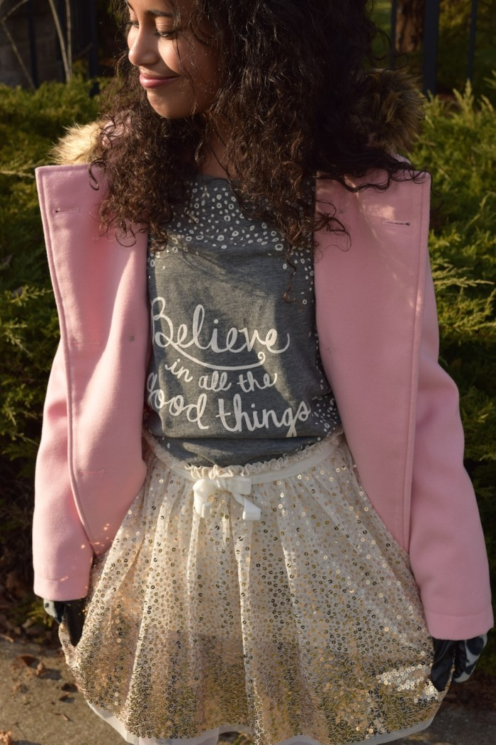 sparkle-skirt-holiday-outfit-girls