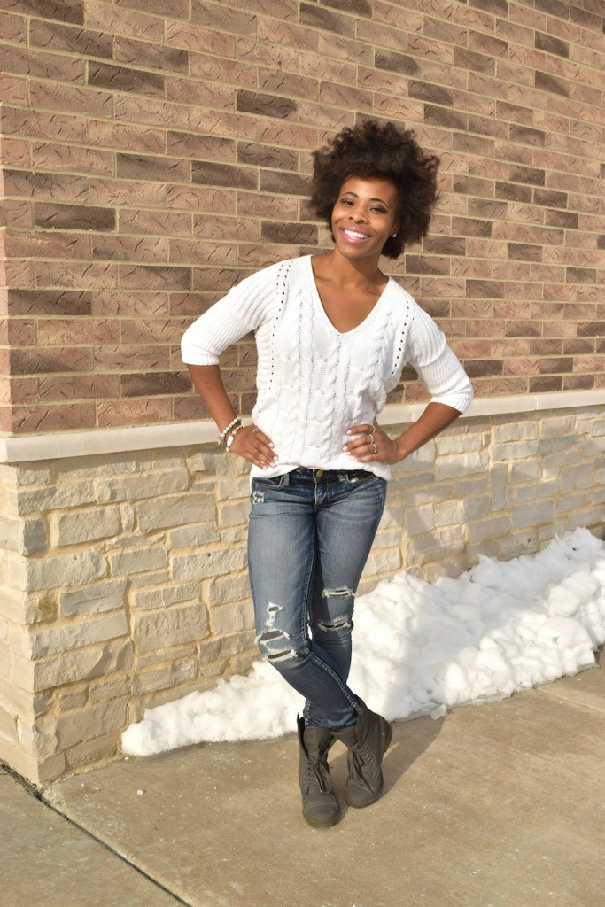 style-trend-2016-amber-shannon