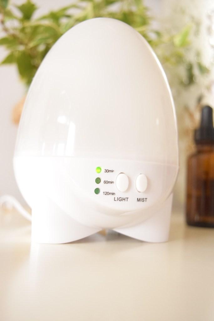 Aroma1-Aromatherapy-Diffuser