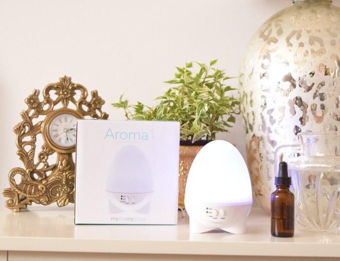 Vanity-Planet-Aroma1-Aromatherapy-Diffuser