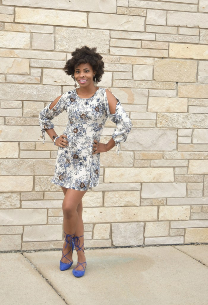 AEO-floral-dress-03-09-16