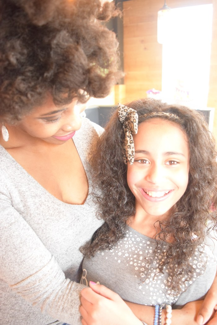 alena-10-birthday-mommy-alena