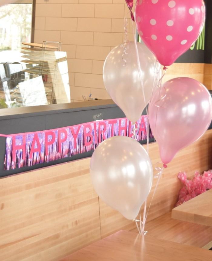 alenas-10-birthday-balloons