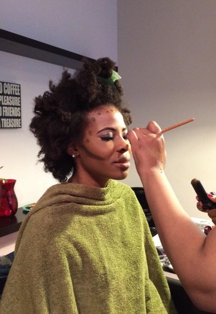 novelstyle-modeling-shoot-amber-professional-makeup