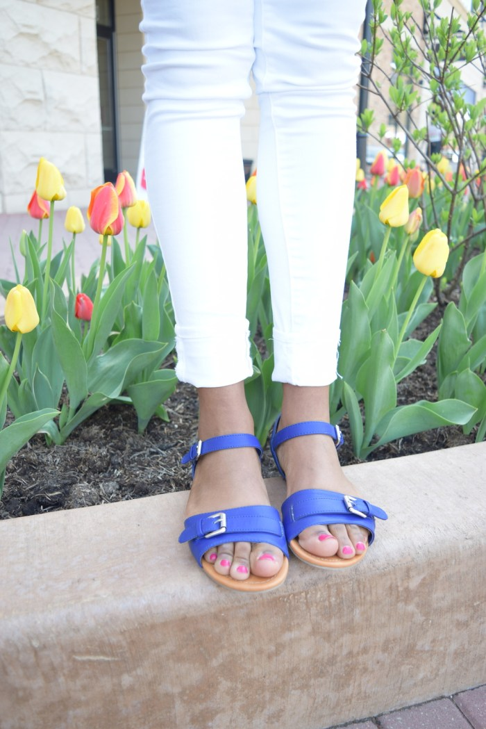 charming-charlie-kami-buckle-sandals-blue