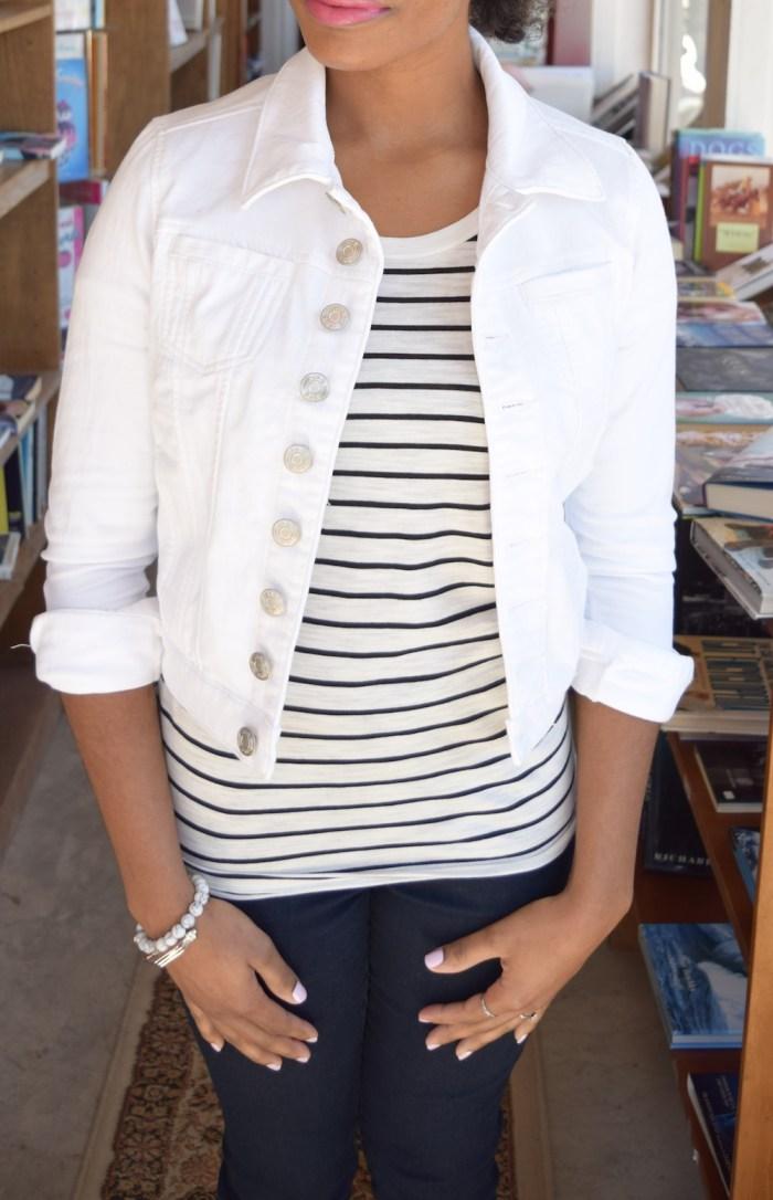 jag-jeans-savannah-jacket-white