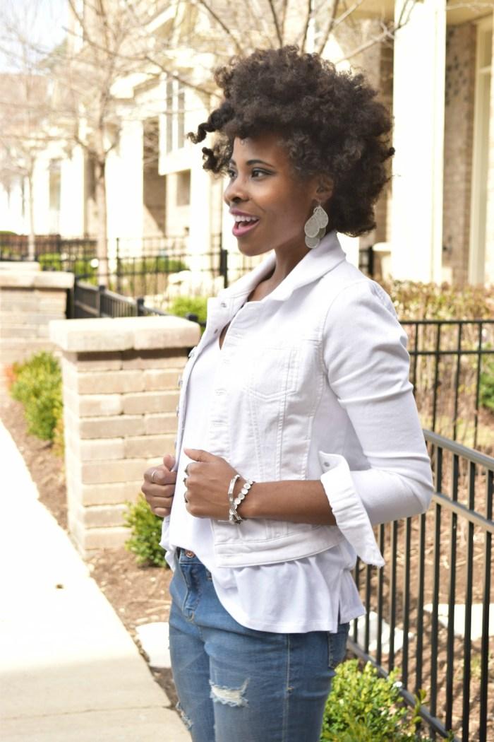 white-denim-savannah-jacket-jag-jeans-04-13-16