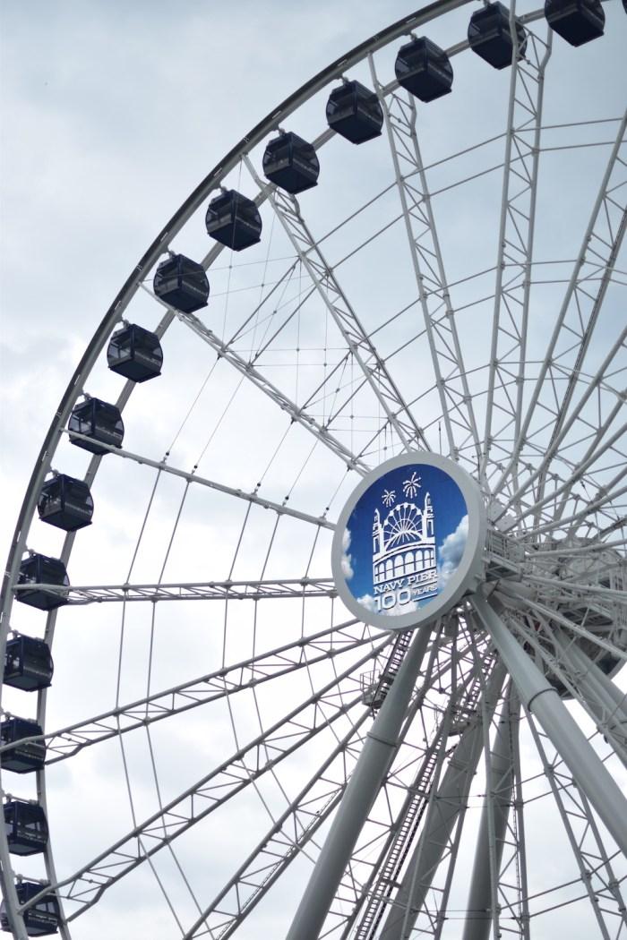 centennial-wheel-grand-opening-navy-pier