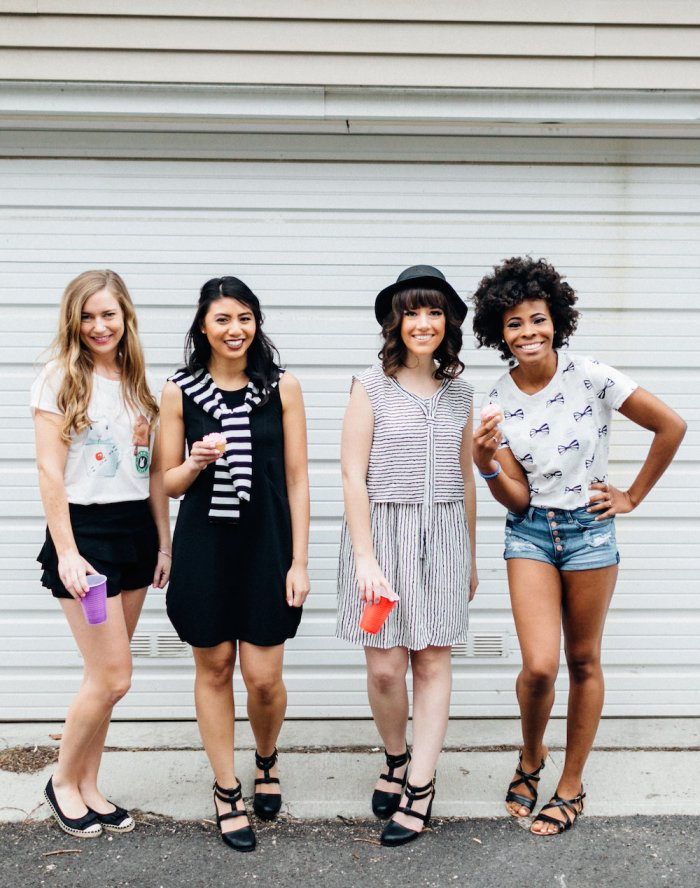chicago-fashion-bloggers