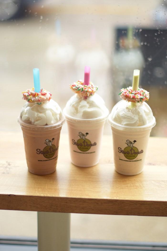 stans-donuts-chicago-gelato-milkshakes