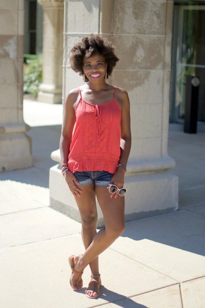 amber-shannon-chicago-fashion-blogger-07-11-16