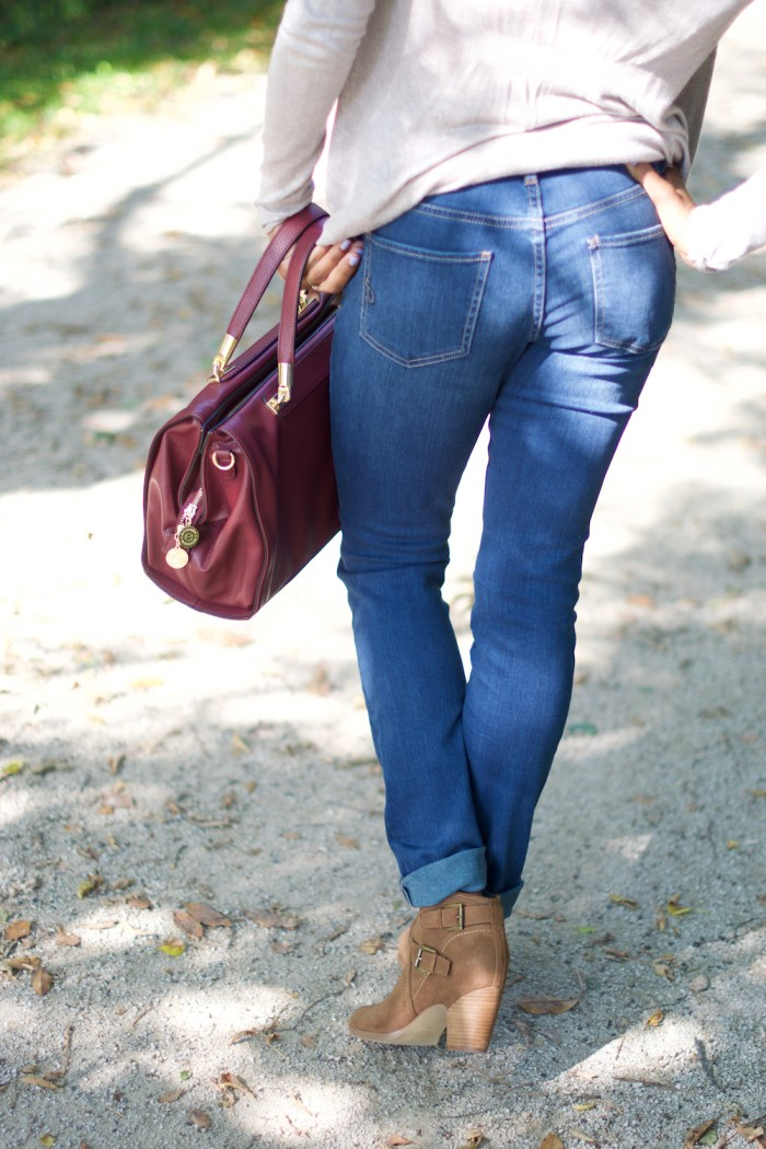 fit-code-jag-jeans-grant-slim-blue-shadow