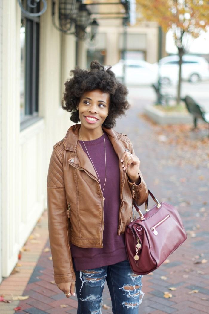 amber-shannon-fashion-blogger-12-16-16