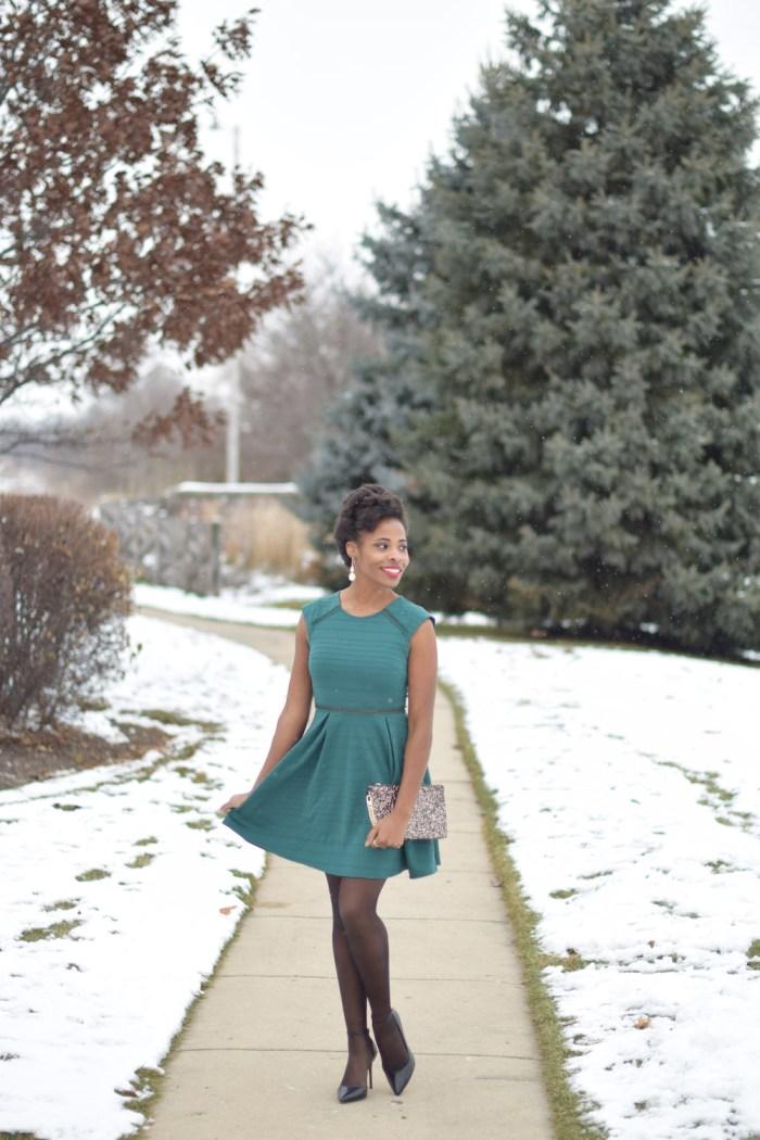 francescas-evergreen-dress