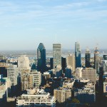 The Best Places to Stay in Montreal